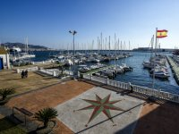 Port de Motril Yacht Club