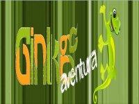 Ginkgo Aventura