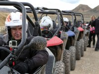 buggy visite guidate
