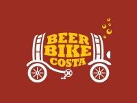 BeerBike Costa