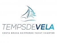 Temps de Vela Paseos en Barco