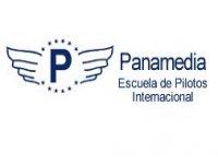 Panamedia