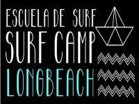 Escuela de Surf Longbeach Campamento de Surf