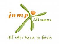 Jump Idiomas