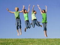 El salto hacia tu futuro