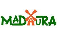 Molino de Madaura Team Building