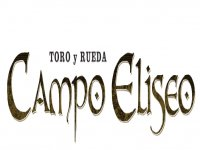 Bodega Campo Eliseo