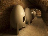 Instalaciones bajo tierra
