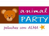 Animal Party San Blas