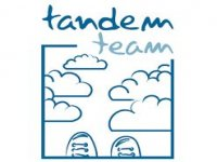 Tándem Team