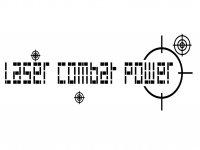 Laser Combat Power