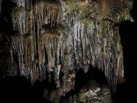 Por las cuevas del valle de la Cerdanya