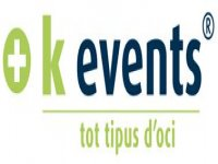 Més K Events BTT