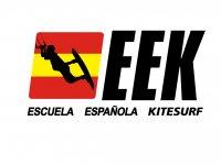 Escuela Española Kitesurf Valencia