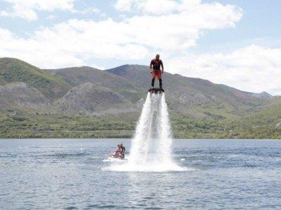 Flyboard León Flyboard