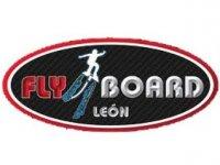 Flyboard León