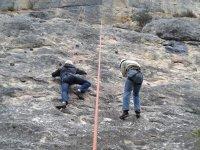 Aprende a escalar
