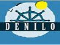 Denilo Vela