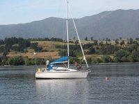 cursos de navegacion