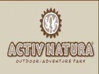 Activ Natura Escape Rooms