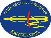 Club Escola Arquers de Barcelona