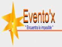 Evento'x Paintball