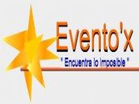 Evento'x