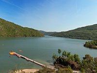 rialb reservoir