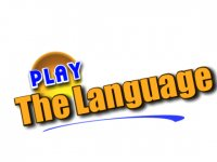 Play the Language