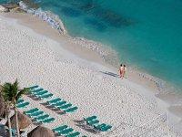 Playa en Gran Canaria