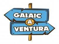Galaicaventura Puenting