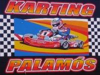 Karting Palamós Despedidas de Soltero