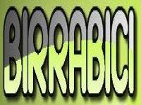 Birrabici
