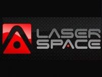 Laser Space Zaragoza Despedidas de Soltero