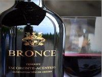 Vino Bronce