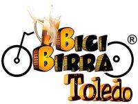 BiciBirra Toledo