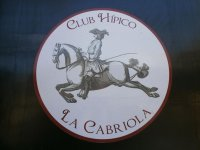 Club Hípico La Cabriola