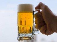 la mejor manera de disfrutar la cerveza
