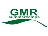 GMR Summer Camps Campamentos de Inglés