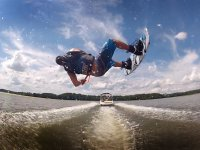 Salto de wake