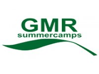 GMR Summer Camps