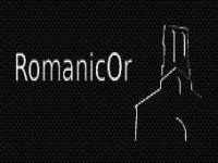 Romanicor