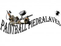Paintball Piedralaves C.B. Despedidas de Soltero