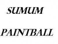 Sumum Paintball