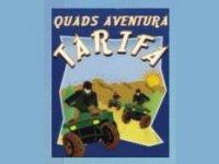 Quads aventura Tarifa Despedidas de Soltero