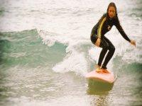 Surf Planeta Palombina