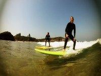 surfcamp asturias