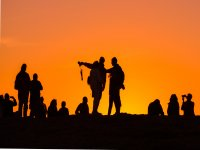 silhouettes in a sunset in Andalusia.jpg