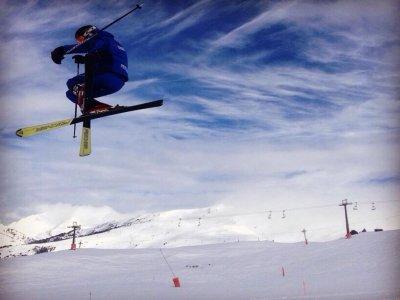 ActiveAran Esquí