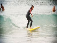 Palombina Planet Surfing Courses